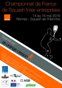 Affiche_Championnat_France_Squash_Corpo_2016